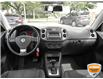 2009 Volkswagen Tiguan 2.0T Comfortline (Stk: P6001A) in Oakville - Image 24 of 24