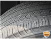 2013 Ford Edge SEL (Stk: D1D042XZ) in Oakville - Image 7 of 27