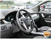 2013 Ford Edge SEL (Stk: D1D042XZ) in Oakville - Image 12 of 27