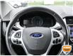 2013 Ford Edge SEL (Stk: D1D042XZ) in Oakville - Image 13 of 27