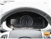 2013 Ford Edge SEL (Stk: D1D042XZ) in Oakville - Image 14 of 27