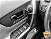 2013 Ford Edge SEL (Stk: D1D042XZ) in Oakville - Image 15 of 27