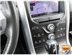2013 Ford Edge SEL (Stk: D1D042XZ) in Oakville - Image 18 of 27