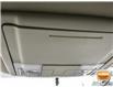 2013 Ford Edge SEL (Stk: D1D042XZ) in Oakville - Image 20 of 27