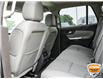 2013 Ford Edge SEL (Stk: D1D042XZ) in Oakville - Image 22 of 27