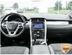 2013 Ford Edge SEL (Stk: D1D042XZ) in Oakville - Image 23 of 27