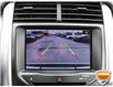 2013 Ford Edge SEL (Stk: D1D042XZ) in Oakville - Image 24 of 27