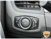 2013 Ford Edge SEL (Stk: D1D042XZ) in Oakville - Image 26 of 27