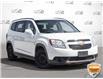 2014 Chevrolet Orlando LT (Stk: P6020XZ) in Oakville - Image 1 of 26
