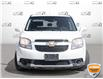 2014 Chevrolet Orlando LT (Stk: P6020XZ) in Oakville - Image 2 of 26
