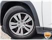 2014 Chevrolet Orlando LT (Stk: P6020XZ) in Oakville - Image 6 of 26
