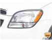2014 Chevrolet Orlando LT (Stk: P6020XZ) in Oakville - Image 9 of 26