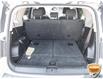 2014 Chevrolet Orlando LT (Stk: P6020XZ) in Oakville - Image 10 of 26