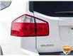 2014 Chevrolet Orlando LT (Stk: P6020XZ) in Oakville - Image 11 of 26