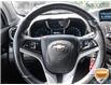 2014 Chevrolet Orlando LT (Stk: P6020XZ) in Oakville - Image 13 of 26