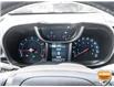 2014 Chevrolet Orlando LT (Stk: P6020XZ) in Oakville - Image 14 of 26