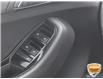 2014 Chevrolet Orlando LT (Stk: P6020XZ) in Oakville - Image 16 of 26