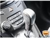 2014 Chevrolet Orlando LT (Stk: P6020XZ) in Oakville - Image 18 of 26