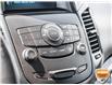 2014 Chevrolet Orlando LT (Stk: P6020XZ) in Oakville - Image 19 of 26