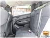 2014 Chevrolet Orlando LT (Stk: P6020XZ) in Oakville - Image 23 of 26