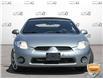 2008 Mitsubishi Eclipse Spyder GT-P (Stk: 1G020BXZ) in Oakville - Image 2 of 27