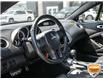 2008 Mitsubishi Eclipse Spyder GT-P (Stk: 1G020BXZ) in Oakville - Image 13 of 27