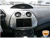 2008 Mitsubishi Eclipse Spyder GT-P (Stk: 1G020BXZ) in Oakville - Image 20 of 27