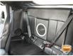2008 Mitsubishi Eclipse Spyder GT-P (Stk: 1G020BXZ) in Oakville - Image 23 of 27