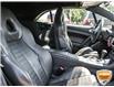 2008 Mitsubishi Eclipse Spyder GT-P (Stk: 1G020BXZ) in Oakville - Image 24 of 27