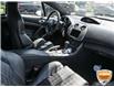 2008 Mitsubishi Eclipse Spyder GT-P (Stk: 1G020BXZ) in Oakville - Image 25 of 27