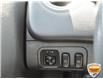 2008 Mitsubishi Eclipse Spyder GT-P (Stk: 1G020BXZ) in Oakville - Image 26 of 27