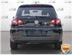 2011 Volkswagen Tiguan 2.0 TSI Comfortline (Stk: D1T838XZ) in Oakville - Image 5 of 27