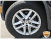 2011 Volkswagen Tiguan 2.0 TSI Comfortline (Stk: D1T838XZ) in Oakville - Image 6 of 27
