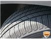 2011 Volkswagen Tiguan 2.0 TSI Comfortline (Stk: D1T838XZ) in Oakville - Image 7 of 27