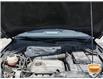2011 Volkswagen Tiguan 2.0 TSI Comfortline (Stk: D1T838XZ) in Oakville - Image 8 of 27