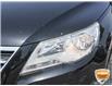 2011 Volkswagen Tiguan 2.0 TSI Comfortline (Stk: D1T838XZ) in Oakville - Image 10 of 27