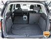 2011 Volkswagen Tiguan 2.0 TSI Comfortline (Stk: D1T838XZ) in Oakville - Image 11 of 27
