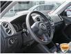 2011 Volkswagen Tiguan 2.0 TSI Comfortline (Stk: D1T838XZ) in Oakville - Image 13 of 27
