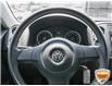 2011 Volkswagen Tiguan 2.0 TSI Comfortline (Stk: D1T838XZ) in Oakville - Image 14 of 27