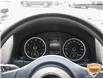 2011 Volkswagen Tiguan 2.0 TSI Comfortline (Stk: D1T838XZ) in Oakville - Image 15 of 27