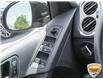 2011 Volkswagen Tiguan 2.0 TSI Comfortline (Stk: D1T838XZ) in Oakville - Image 16 of 27