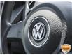 2011 Volkswagen Tiguan 2.0 TSI Comfortline (Stk: D1T838XZ) in Oakville - Image 19 of 27