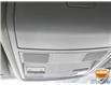 2011 Volkswagen Tiguan 2.0 TSI Comfortline (Stk: D1T838XZ) in Oakville - Image 20 of 27
