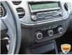 2011 Volkswagen Tiguan 2.0 TSI Comfortline (Stk: D1T838XZ) in Oakville - Image 21 of 27