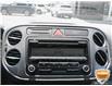 2011 Volkswagen Tiguan 2.0 TSI Comfortline (Stk: D1T838XZ) in Oakville - Image 22 of 27