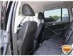 2011 Volkswagen Tiguan 2.0 TSI Comfortline (Stk: D1T838XZ) in Oakville - Image 25 of 27