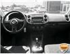 2011 Volkswagen Tiguan 2.0 TSI Comfortline (Stk: D1T838XZ) in Oakville - Image 26 of 27