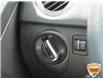 2011 Volkswagen Tiguan 2.0 TSI Comfortline (Stk: D1T838XZ) in Oakville - Image 27 of 27