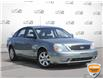 2006 Ford Five Hundred SEL (Stk: 0C044Z) in Oakville - Image 1 of 27
