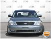 2006 Ford Five Hundred SEL (Stk: 0C044Z) in Oakville - Image 2 of 27